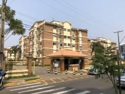 Apartamento para alugar com 2 dormitórios em Marechal rondon, Canoas cod:2893