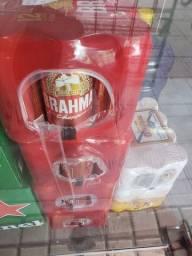 Título do anúncio: Cerveja Brahma Chopp