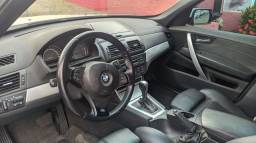 Título do anúncio: BMW x3