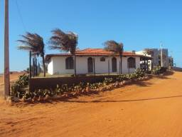 Título do anúncio: CASA para alugar na cidade de SAO GONCALO DO AMARANTE-CE