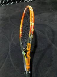 Título do anúncio: Raquete de tênis Head