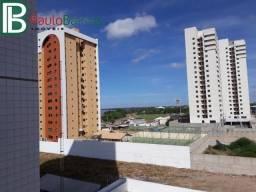 Vender Apartamento Bosque do Rio Edifício Petrolina www.paulobarrosimoveis.com