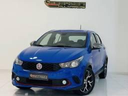 Título do anúncio: Fiat Argo Hgt 1.8 Aut
