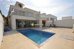 Título do anúncio: Casa para venda com 900 metros quadrados com 4 quartos em Trevo - Belo Horizonte - MG