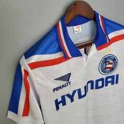 Esporte Clube Bahia 1998/1999