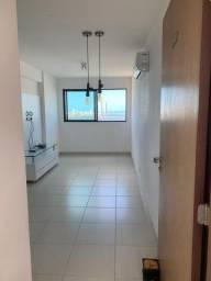 Título do anúncio: Apartamento para venda tem 51 metros quadrados com 2 quartos em Boa Viagem - Recife - PE