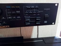 Módulo Roland jv1080