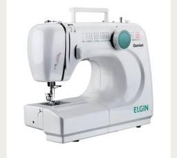 Máquina Elgin 4000