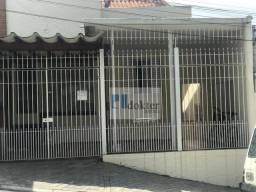 Casa com 4 dormitórios à venda, 99 m² por R$ 750.000,00 - Freguesia do Ó - São Paulo/SP