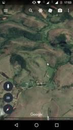 Fazenda produtiva em Paraíba do Sul RJ!!! Aproveite em 2019 um desconto de R$150.000,00