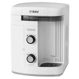 Purificador de agua compressor ibbl evolux