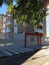 Apartamento próximo ao parque Mae Bonifácia