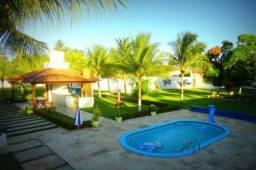 Massagueira's Fest Salão de Festas e Eventos