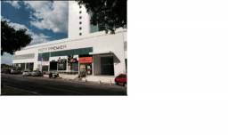 Sala Comercial no Poti Premier