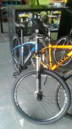 Bike 29 muito barato
