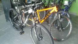 Bike 29 tsw