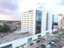 Lojão Comercial c/ 295 m² BR 316 Lado do Shopping Castanheira