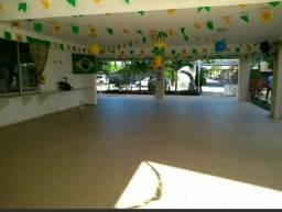 Aluguel Condomínio Residencial Parque Janga