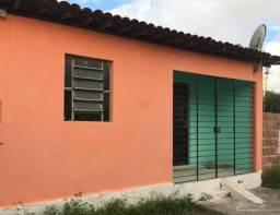 Casa no bairro de areias RECIFE