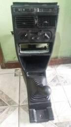 Console uno 1.5 R