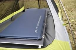 Isolante Térmico Auto Inflável Alps Mountaineering Comfort Series