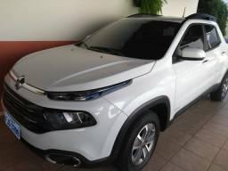 Fiat Toro 1.8 Flex 17/18 Automatica - 2018