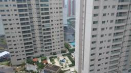 More Integrado ao Shopping/ Apart 132m2 04 Dormitórios Varanda Gourmet