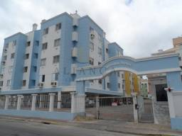 Apartamento - Areias, São José SC com 2 dormitórios e elevador