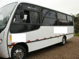 Micro Ônibus 814