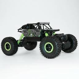 Auto Modelo 18x1 Carro Controle remoto com bateria recarregavel(20km/h) pronta entrega