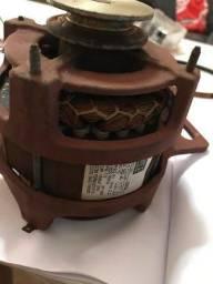 Motor Lavadora Eletrôlux TOp8