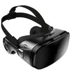 Óculos virtual G300