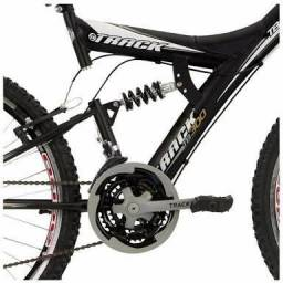 Bicicleta Track TB 300