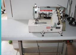 Maquina de Costura Industrial ( 3 Máquinas Vende Separado)
