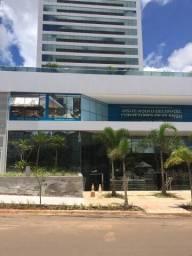LOJA PARA LOCAÇÃO NO SETOR COMERCIAL NORTE ESPLANADA BUSINESS SALAS ESCRITÓRIOS  ESPAÇO CO