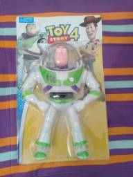 "Buzz lightyear ""novinho"""