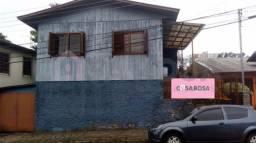 Casa à venda com 4 dormitórios em Bela vista, Caxias do sul cod:1258
