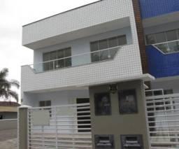 Casa à venda com 1 dormitórios em Ubatuba, São francisco do sul cod:13662