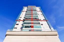 Apartamento para alugar com 2 dormitórios em Rodrigues, Passo fundo cod:13748