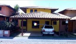 Casa com 3 dormitórios à venda, 120 m² por R$ 334.000,00 - Sítios Santa Luzia - Aparecida