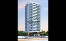 Lançamento Apartamento no Centro em Mongaguá