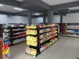 Instalações comerciais , moveis para lojas , acessórios