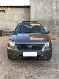 Ford EcoSport 1.6 XLS 2004/2004 - 2004