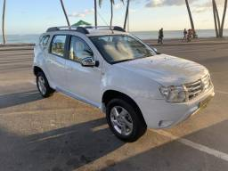 Duster 2015 1.6 / r$ 40.000,00 - 2015