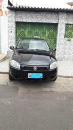 Siena El 1.4 2012 - 2011