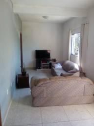 Casa em Itapina