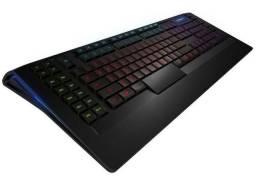 Teclado steelseries apex gaming keyboard