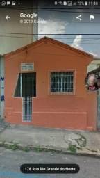 Vendo casa divinopolis