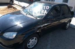 Classic completo extra - 2011