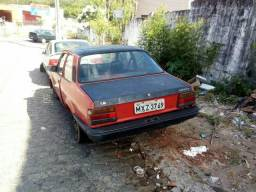 Chevrolet Chevette 1.6 - 1987